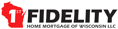 First Fidelity Home Mortgage of Wisconsin, LLC logo